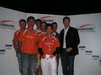 Regnauer Team Seeoner Triathlon 2008